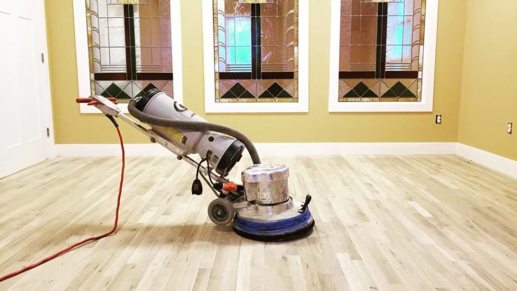 hardwood Flooring Service Connecticut
