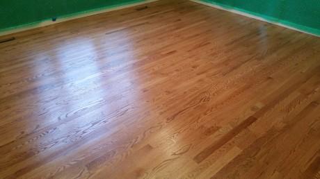 Hardwood Floor Contractors,