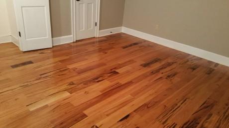 hardwood flooring prices