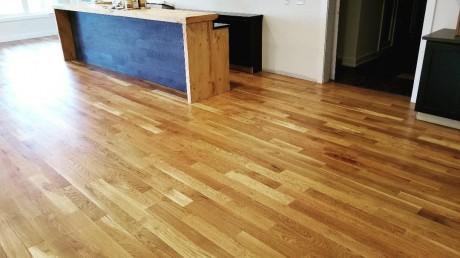 Flooring Installation Connecticut